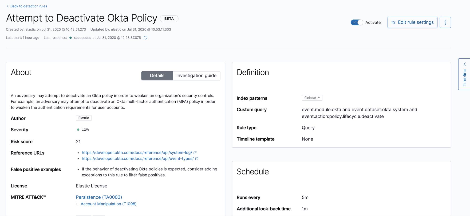 13-rule-information-blog-secops-cloud-platform-monitoring.png