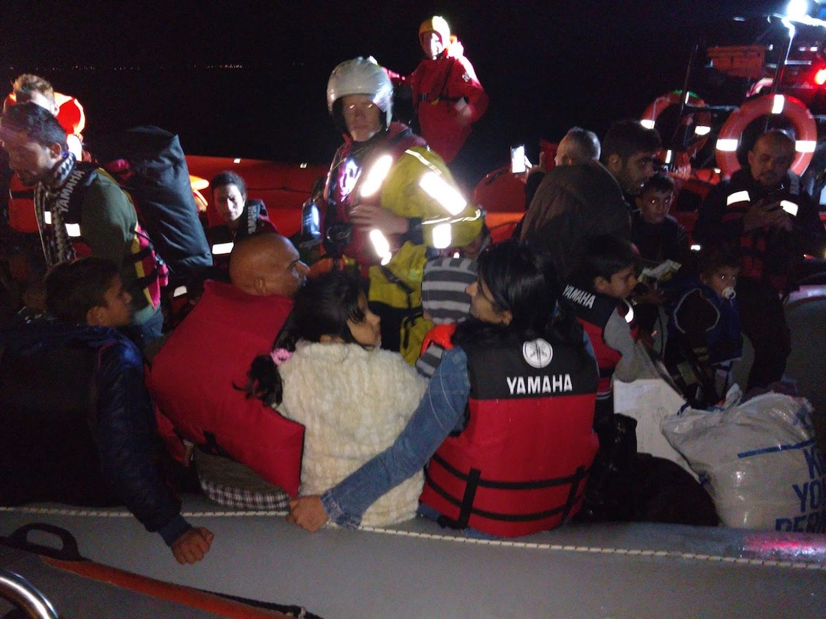 refugee_rescue_blog_6.jpg