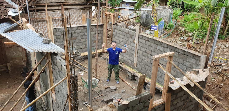 building_in_progress.jpg