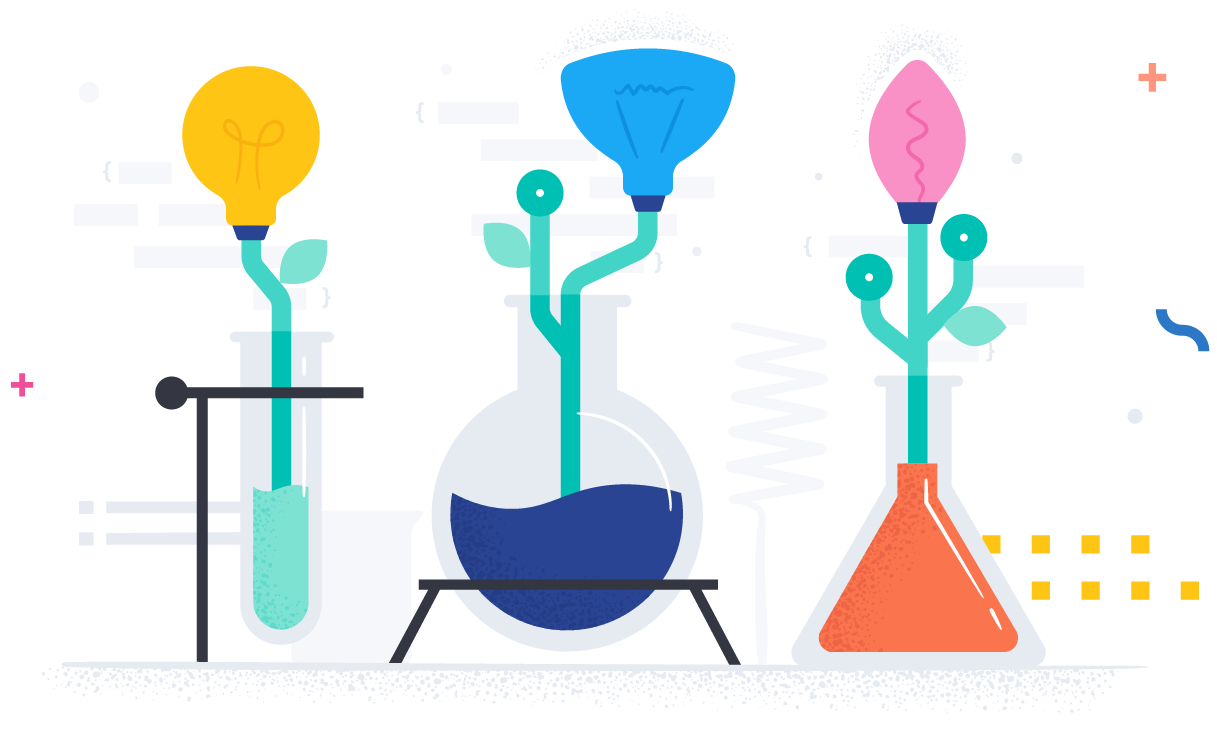 illustration-free-and-open-lab-608x365.png