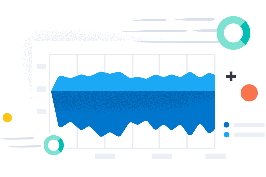 illustration-time-series-data-555x370.png