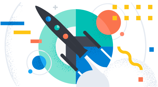 illustration-searchable-snapshot-rocket-555px.png