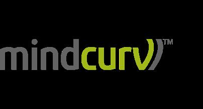 Mindcurv-logo