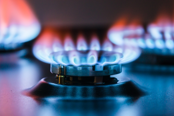 Factories close, offices shut: what happens if the UK runs out of gas