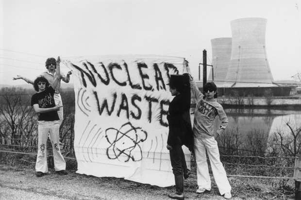 The Hinkley Point disaster