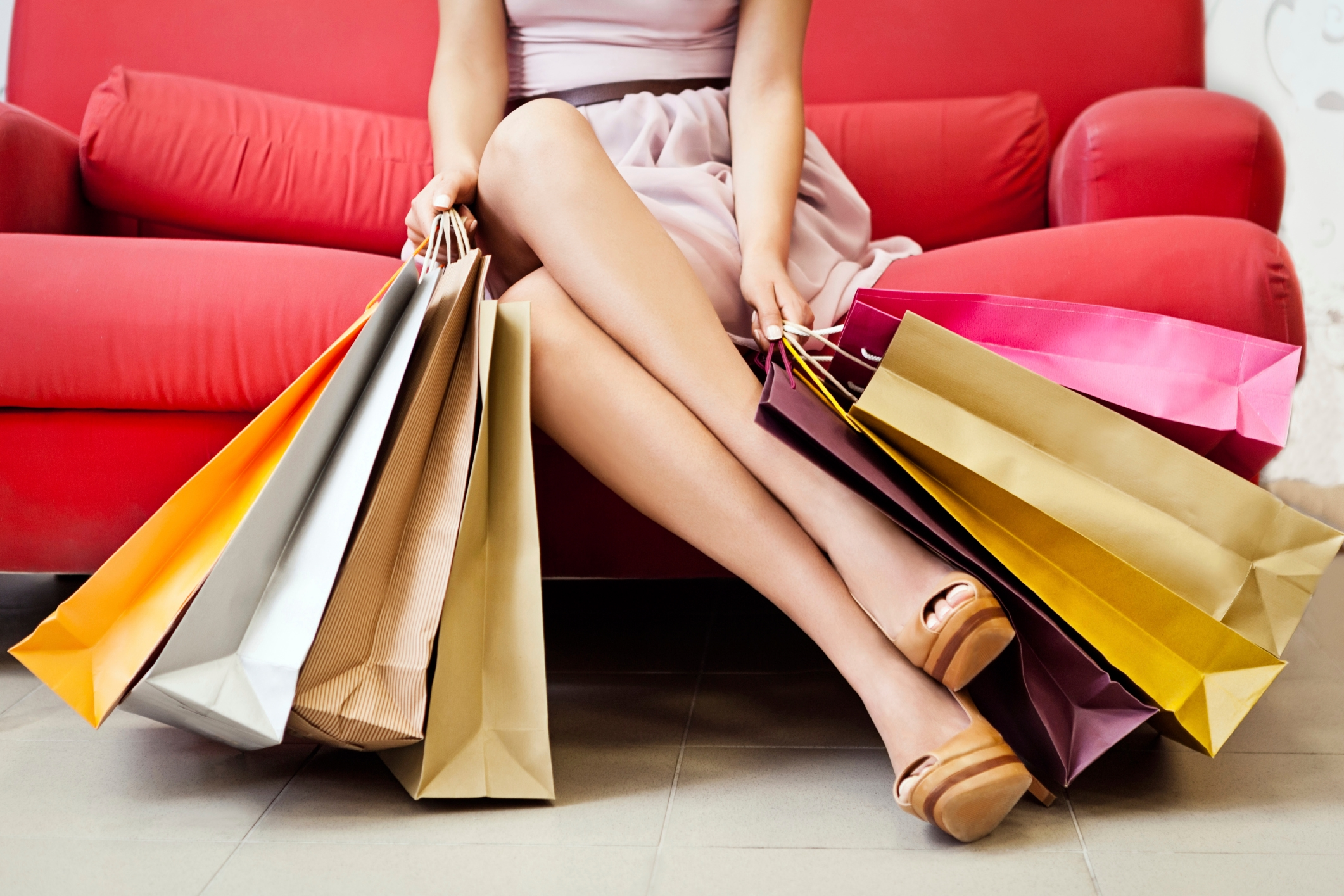 Investment special: Which shops to bet on as recovery begins