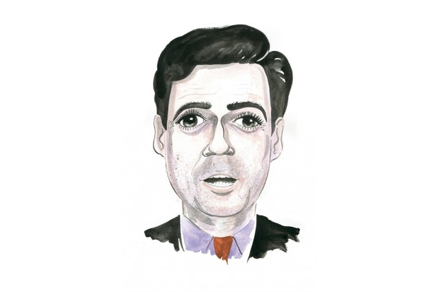Andy Burnham interview: 'I wanted a different approach, because I'm mainstream Labour'