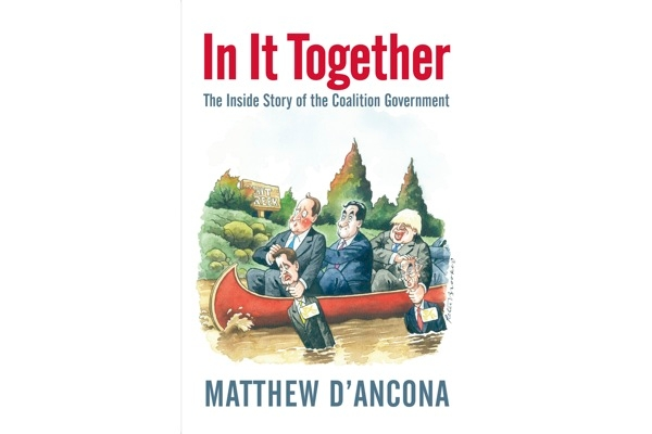 In It Together-fixed