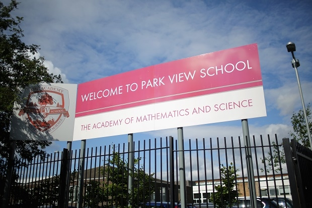 Concern Grows Over Trojan Horse Inquiry At Birmingham Schools