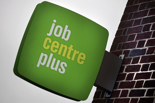 Job centres need to be radically overhauled to embed welfare changes and provide support to those who need it most. (Image: Getty)