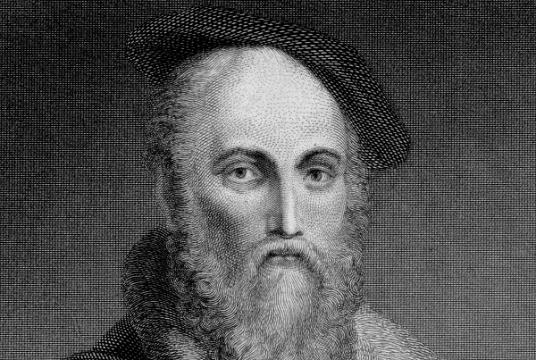 thomas wyatt my galley Full text of the poetry of sir thomas wyatt see other formats.