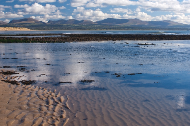 Anglesey: la dolce vita in north Wales