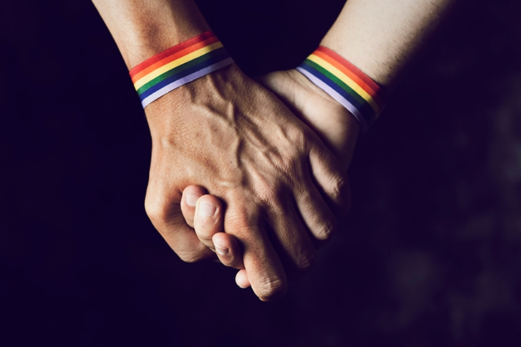 We don't need a new law against 'conversion therapy'