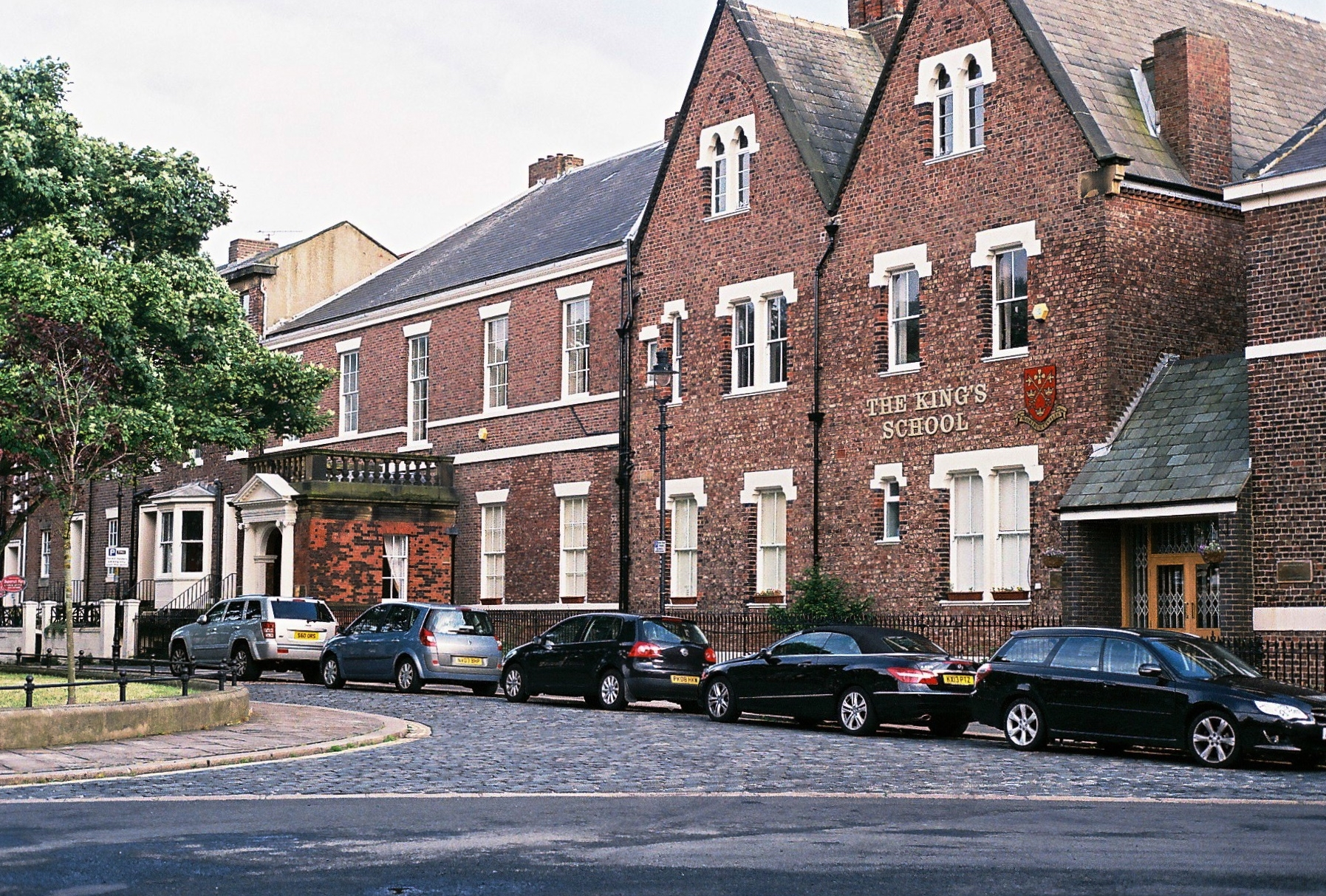 Another good private school wants to join the state system. Why is Labour trying to stop it?