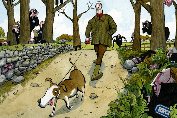 Cover_RSPCA