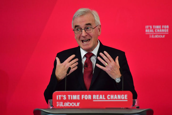 Fact-check: Will Labour really save the average family £6,700 a year?
