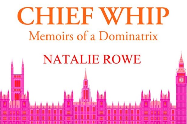 Natalie-Rowe-Chief-Whip-Book-cover-2470001