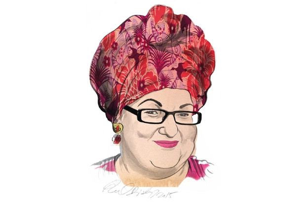 The trouble with Kids Company