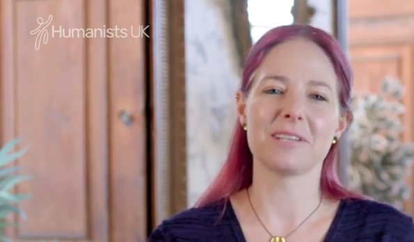 Alice Roberts and the problem with 'humanism'