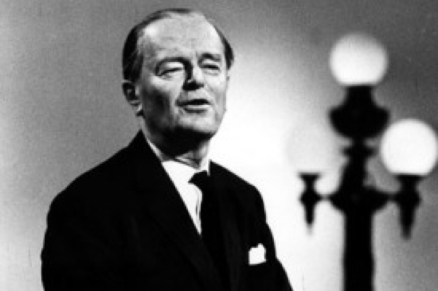 Why the BBC will never match Kenneth Clark's Civilisation