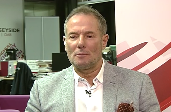 derek hatton - photo #7