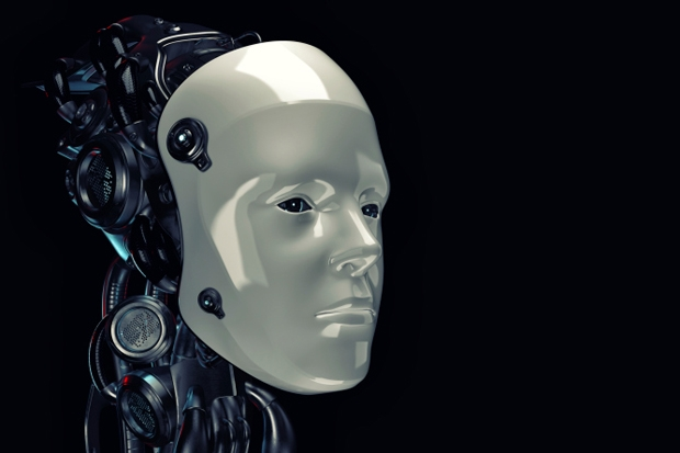 The sheer stupidity of artificial intelligence