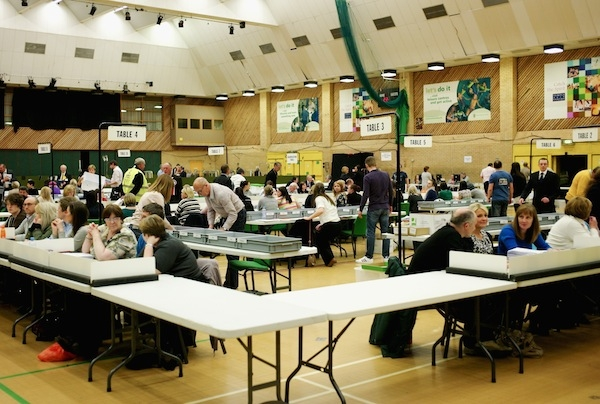 south shields count