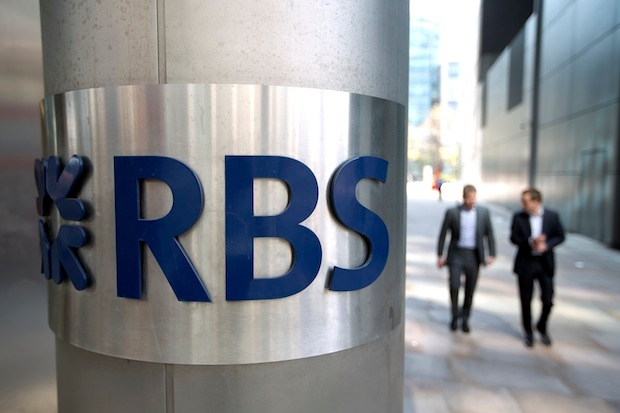 How our company was nearly bullied to death by a desperate RBS