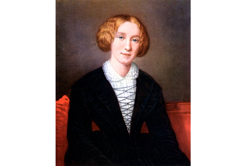 George Eliot was much more radical than we give her credit for