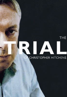 Christopher Hitchens's lefty publisher begged from him – and then betrayed him