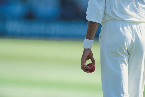 Will Test cricket survive the Age of India?