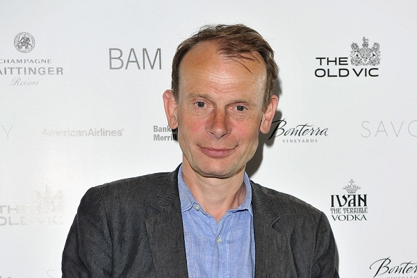 'In the next Spectator diary, Andrew Marr explains what happened in Soho that night, and what the effects were the next morning.'