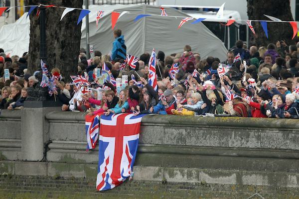 Jubilee_crowd1