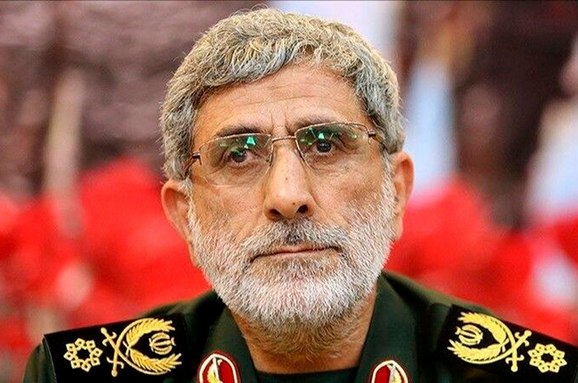 Why the US assassination of Iran's top general didn't spark a war