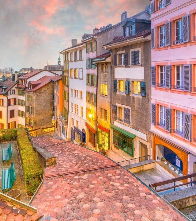 Lausanne_.jpg