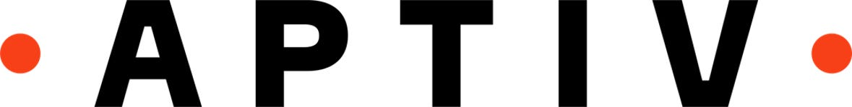 Aptiv_Logo_2.png