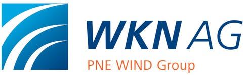 WKNAG.jpg