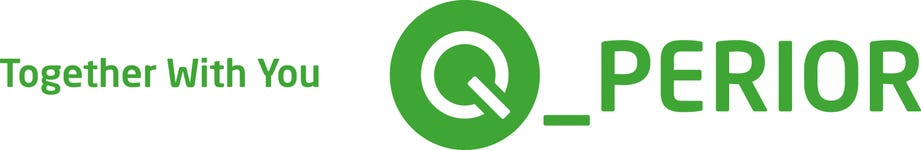 Q_PERIOR-Bildmarke-Claim-Positiv-CMYK.jpg