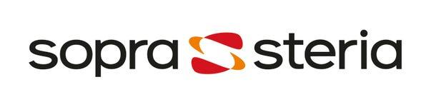 SOPRASTERIA_logo_CMJN_exe.jpg