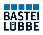 BasteiLubbe.jpg