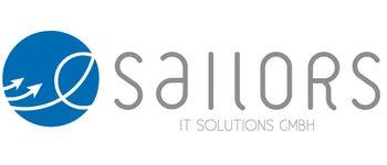 Logo-esailors.jpg