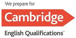 Prep_centre_logo_cambridge.jpg