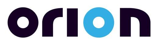 Orion.Logo-freigegeben.jpg