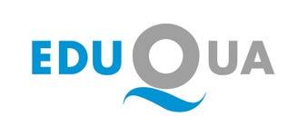 eduqua_logo_cmyk_notxt.jpg
