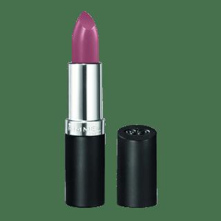 Lasting Finish Lipstick in Asia