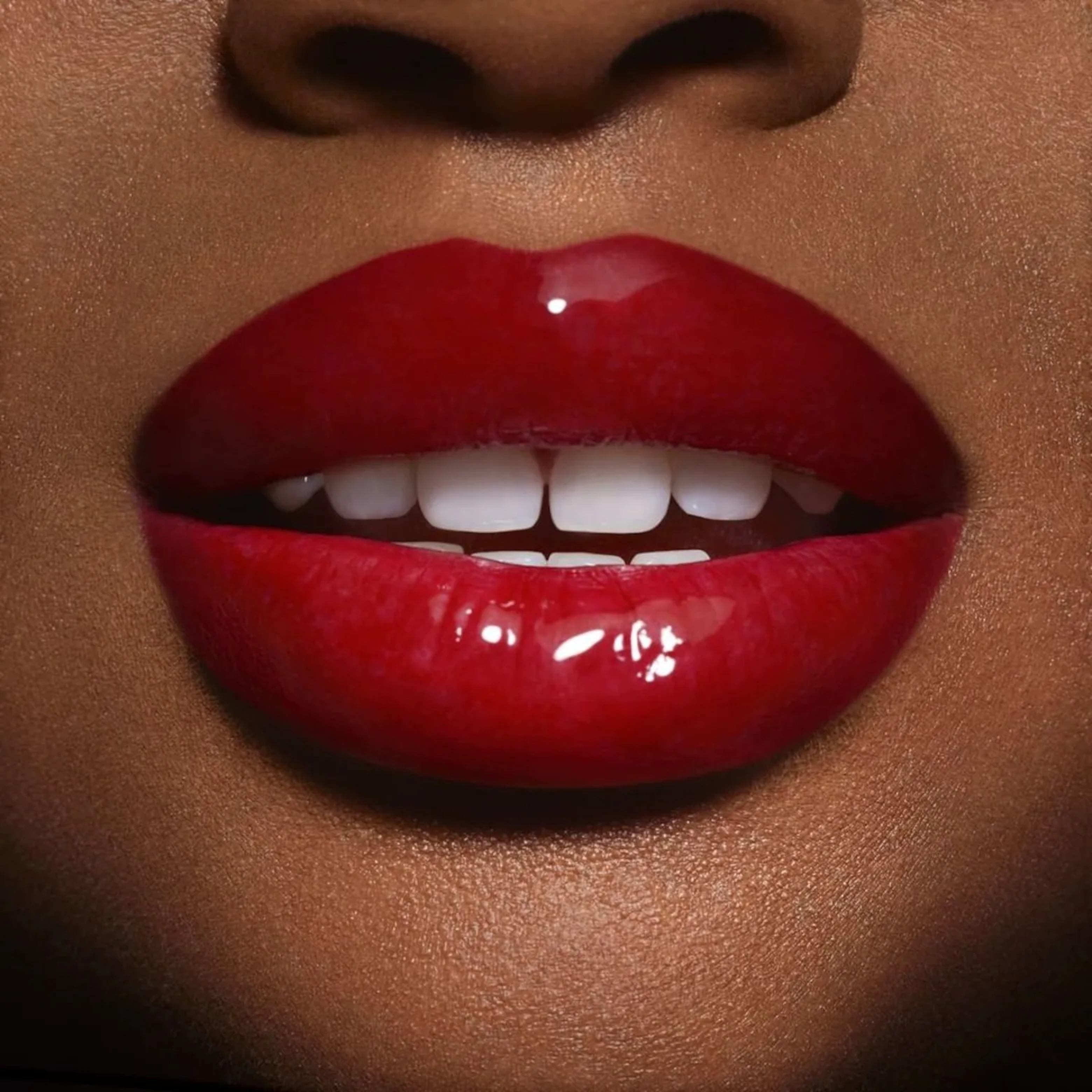 How To Find Your Perfect Red Lipstick Rimmel London