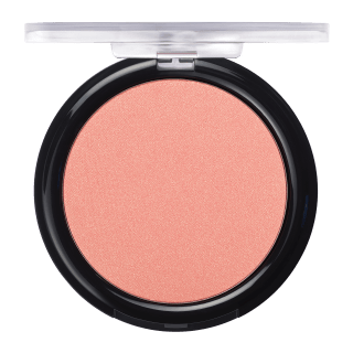Maxi Blush powder blusher in 001 Third Base