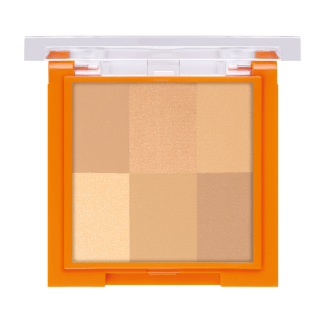 Lasting Radiance Powder