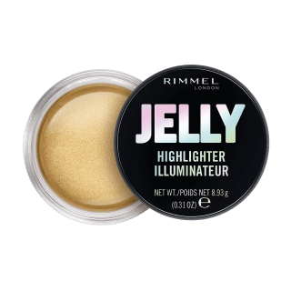 Jelly Highlighter - Navigation image