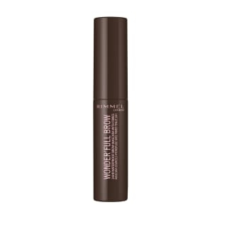 Wonder'Full Brow Mascara in shade 003 with lid on